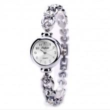 שעון נשים/ גברים