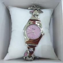 שעון  Koral מחוגים לבת מצווה