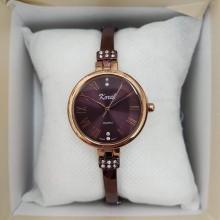 שעון  Koral אנאלוגי לנשים