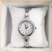 שעון  Koral אנאלוגי לנשים ונערות