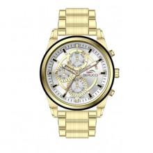 שעון נשים או גברים